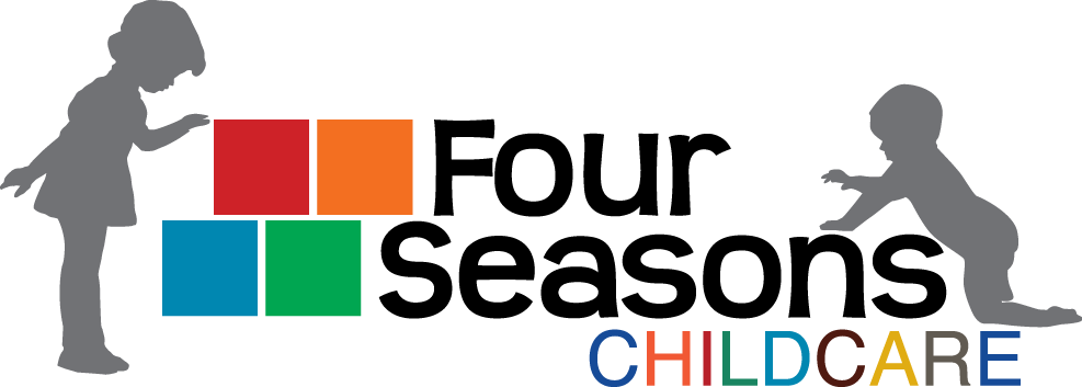 Four Seasons Childcare